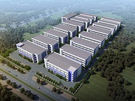 长沙工业园厂房[仓库出租]库房招商欢迎咨询